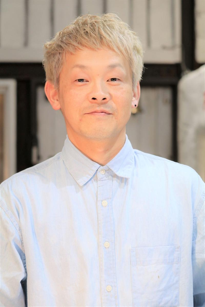 Yutaka Tajima